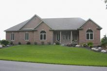 Wooster Ohio Real Estate Law